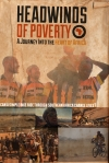 'Headwinds of Poverty' DVD